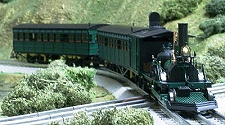 Click to see this train on the Trainz.com site.