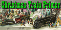 Big Christmas Train Primer: Choosing and using model trains with holiday themes